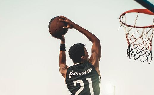 photo-of-man-doing-dunk-2834917_edited.j