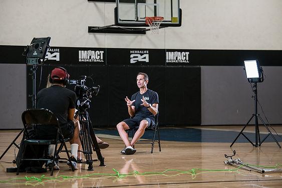 Joe Interview.jpg