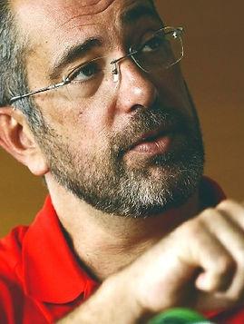 Juan Antonio Orenga