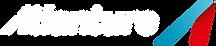 Atlanture Logo-PINK-01.png
