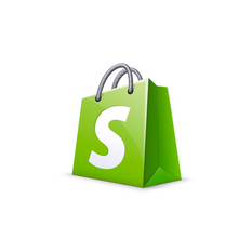 Shopify ➜