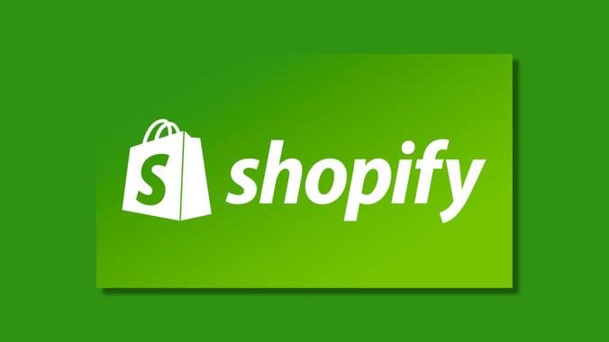 Shopify developments