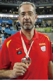 Europe-Men-Bronze-Medal-2013-Spain