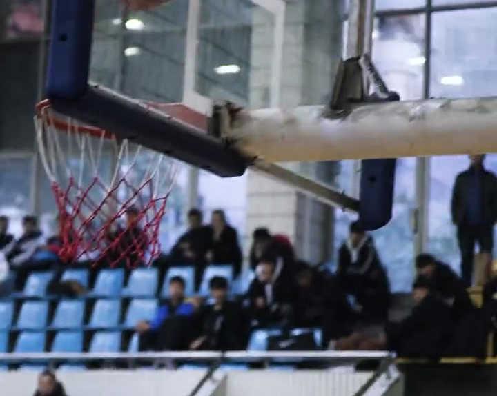 2019-20 耐高中国高中篮球联赛基层赛高光时刻.mp4