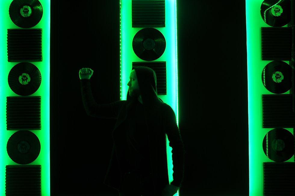 Green Fist.jpeg