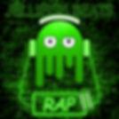 Rap II.jpg