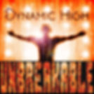 Unbreakable cover.jpg