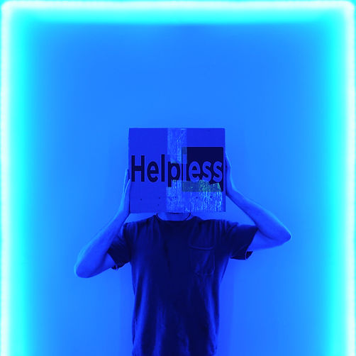 Helpless (Cover).jpg