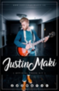 Justin-Maki-1.jpg