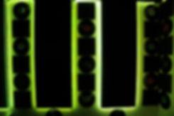3E38C206-032E-4714-8EC2-1F42A4F61A23_1_1