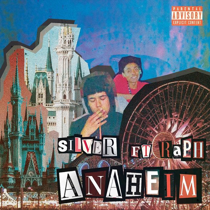 Anaheim Cover.jpg
