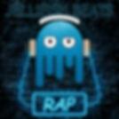 Jellifish RAP Album.jpg