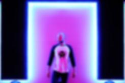 Glow Wall copy.jpg