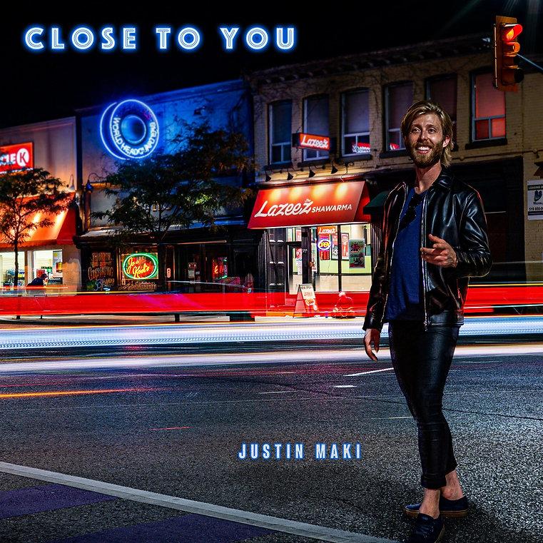 Close To You Cover.jpg