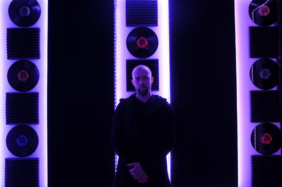 Purple Monk 2.jpeg