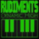 Rudiments.jpg