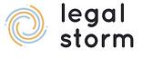 logo-legalstorm.png
