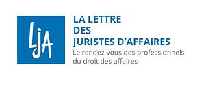 logo-lja-image-a.png