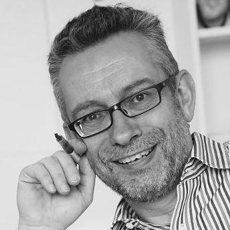 Jean-Jacques Auffret - Deinceps
