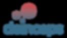 Deinceps - logo