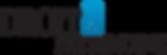 Droit-et-patrimoine_Logo_hd-544x180-head
