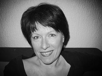 Isabelle Aurerin - Deinceps