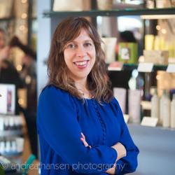 portrait-hair-stylist-Newport-RI