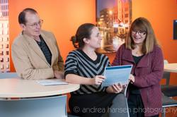 corporate-group-meetings-Newport-RI_0003