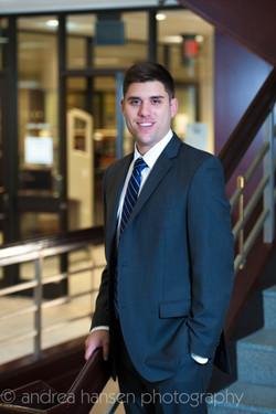 corporate-portrait-man-executive-lawyer-Newport-RI_0002