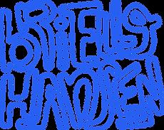 logo altered blue 2.png