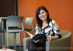 corporate-portrait-woman-executive-Newport-RI_0002