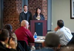 corporate-events-speaker-podium-Newport-RI_0001