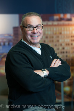 corporate-portrait-man-executive-Newport-RI_0002