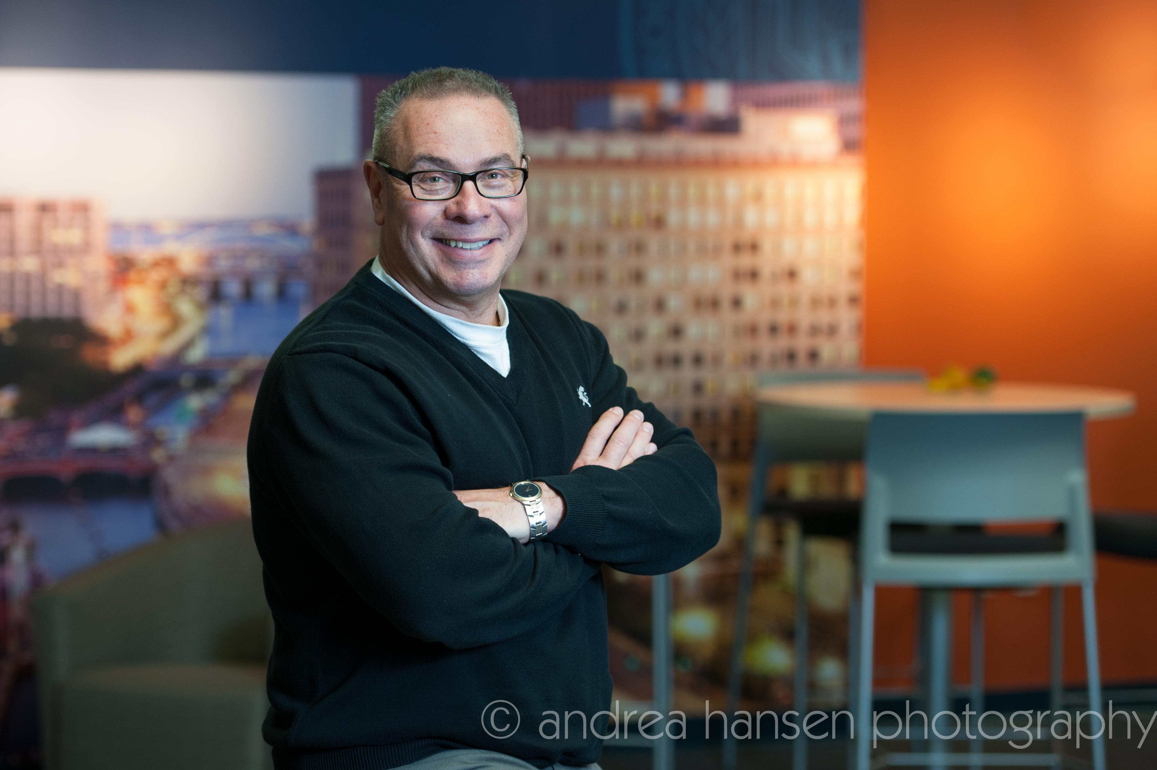corporate-portrait-man-executive-Newport-RI_0001