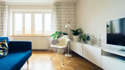 How to Save Money on Improvements for Your Property