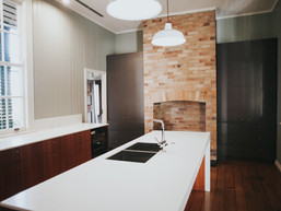 How to Make Multifamily Value-Add Renovations Without Disturbing Your Tenants
