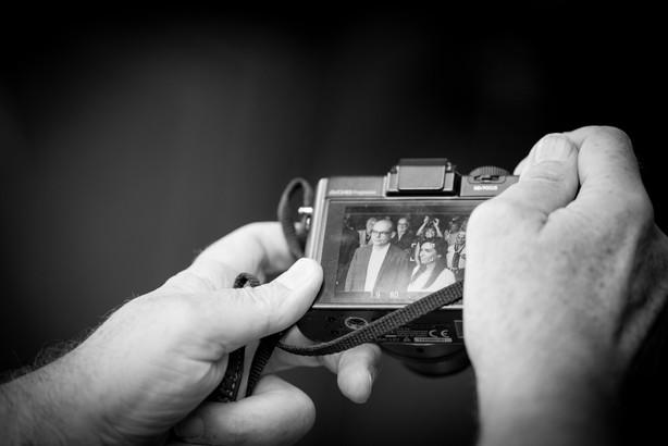 wedding_rasele-photography-116.jpg