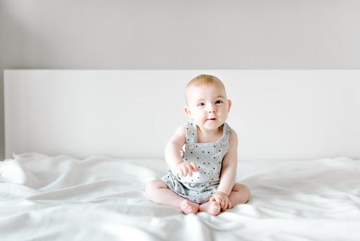 little girl-photo-portrait-Berlin