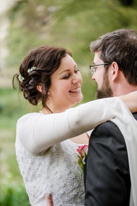 Wedding_rasele-photography-319.jpg