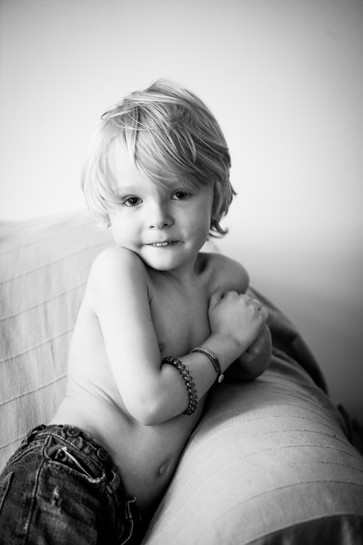 boy-photo-portrait-Berlin-children photography
