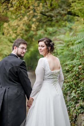 Wedding_rasele-photography-297.jpg