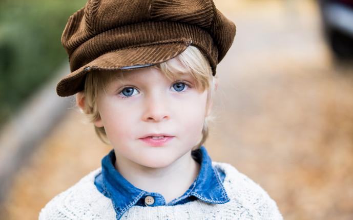 boy-photo-portrait-Berlin-children photography