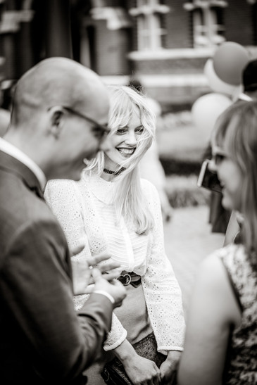 wedding_rasele-photography-273.jpg