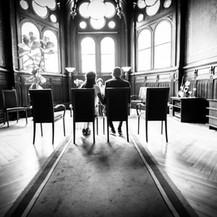 wedding_rasele-photography-90.jpg