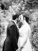 Wedding_rasele-photography-298.jpg