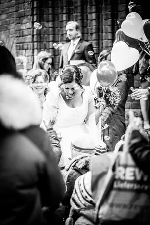 Wedding_rasele-photography-81.jpg