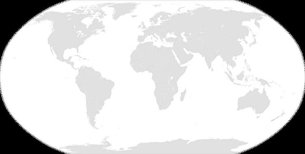 подложка земной шар.png