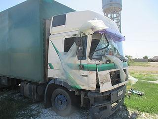 грузовое_авто_ДТП.JPEG