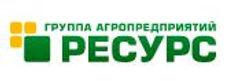 Белореченкская.JPG