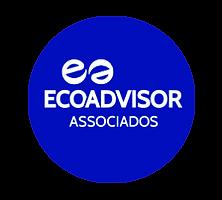 cliente ole idiomas - ecoadvisor